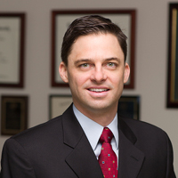 Ryan A. Brown, Esq.